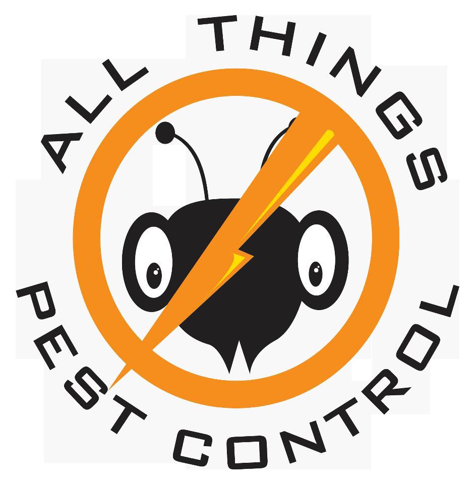 Termite Control Service Placentia | (657) 269-5300